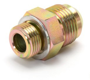 18mm to -10 Oil Hose AN Adapter Fitting (11902)
