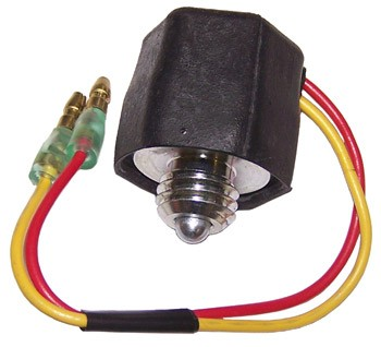 81-85 12A Rx7 Reverse Switch (1391-17-640A)