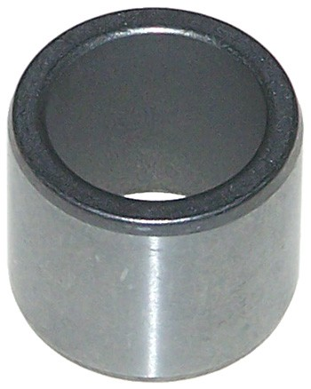 Front & Rear Cast Iron Dowel Pin (1757-10-309)
