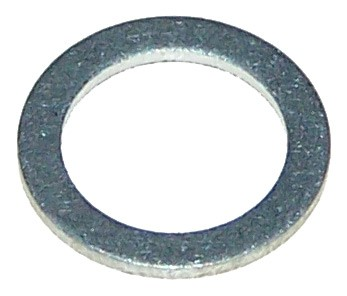 74-88 Rx7 Coolant Temperature Sensor Crush Washer (9956-40-800)