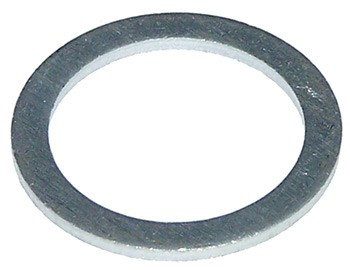 83-11 Rx7 & Rx8 Oil Cooler/Line Banjo Bolt Crush Washer (9956-41-800)