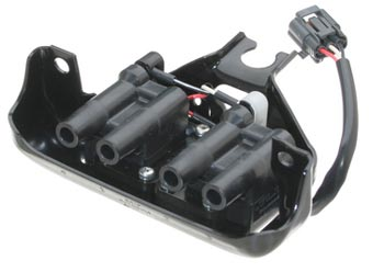 90-93 Miata Ignition Coil (B61P-18-10XD)