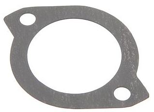 90-05 Miata Thermostat Gasket (B621-15-173)