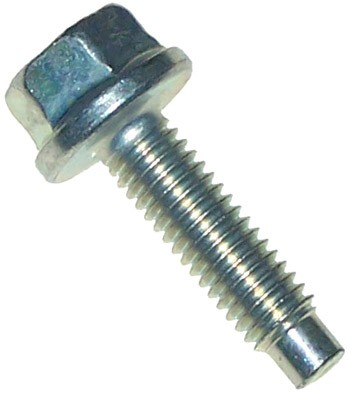 04-11 Rx8 Main Pulley Bolt (B631-11-405)