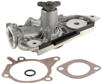 94-05 Miata Water Pump (B6BF-15-010R)
