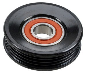 90-00 Miata Idler Pulley (BP01-15-940)