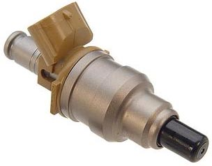 94-97 Miata Fuel Injector (BP06-13-250)