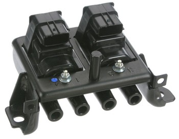99-00 Miata Ignition Coil (BP4W-18-10XB-9U)