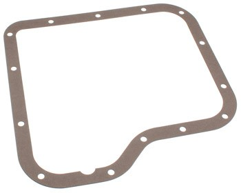 84-92 Rx7 Automatic Transmission Pan Gasket (BT28-19-835)