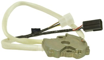 89-92 Rx7 Neutral Safety Inhibitor Switch (BV09-19-444)