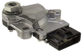 99-05 Miata Inhibitor Neutral Safety Switch (BV8B-19-444)