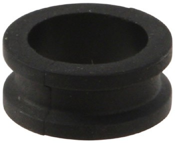 00-02 626 2.0L Upper Fuel Injector Grommet (F2G8-13-252)