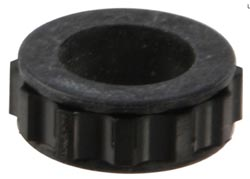93-02 626 2.0L Lower Fuel Injector Grommet (JE06-13-257)