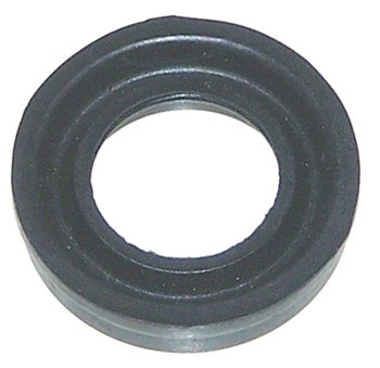 84-92 Rx7 Six Port Actuator Seal (N225-13-188A)