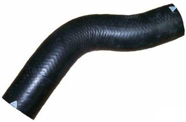 86-88 Rx7 Lower Radiator Hose (N326-15-185B)