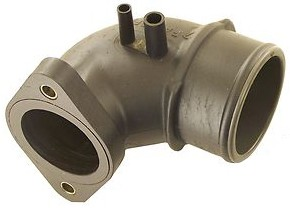 93-95 Rx7 Air Intake Inlet Pipe Duct (N3A1-13-232)