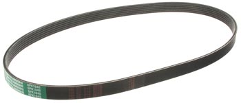 93-95 Rx7 Power Steering Belt (N3A1-15-908-9U)