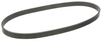 04-11 Rx8 Alternator / Water Pump Belt (N3H1-18-381A-9U)