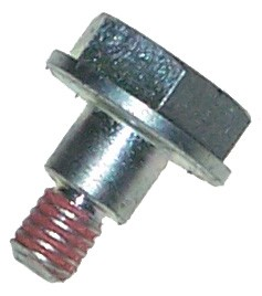 04-11 Rx8 Sixth Port Barrel Valve Bolt (N3H6-13-B65)