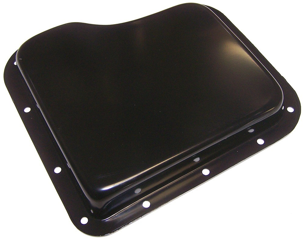 84-85 Rx7 Automatic Transmission Oil Pan (0338-19-836A)