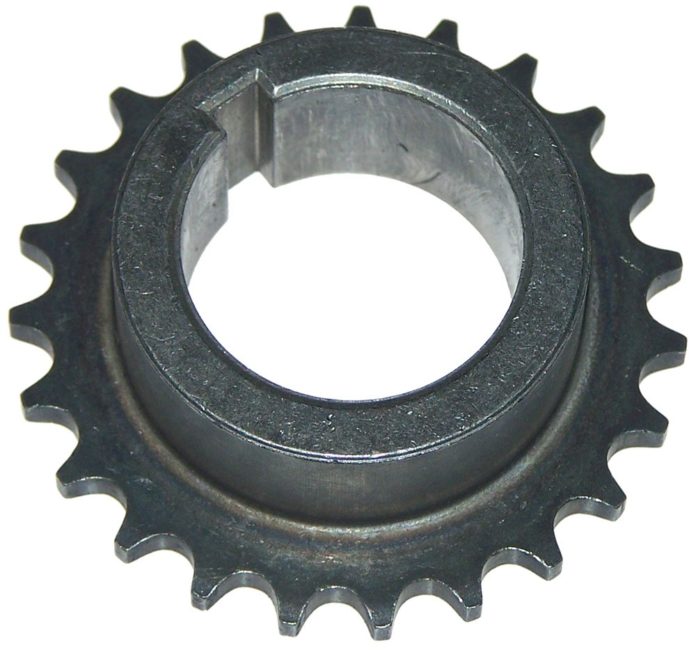 79-85 Rx7 Oil Pump Gear Drive (0839-11-551)