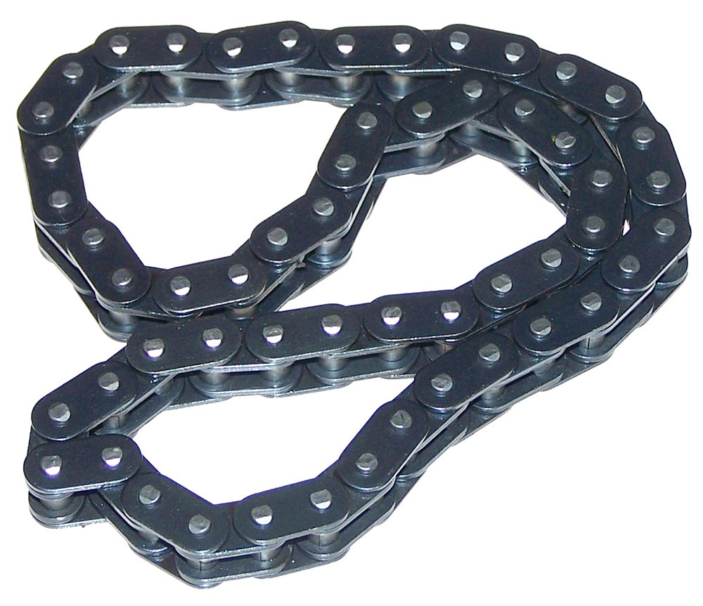 69-85 Oil Pump Chain (0839-14-142)