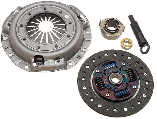 90-93 Miata Exedy Stock Clutch Kit (10036)