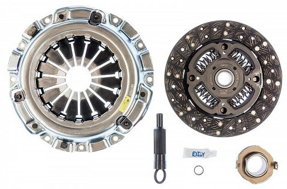 04-08 Rx8 Exedy Stage 1 Clutch Kit (10812)