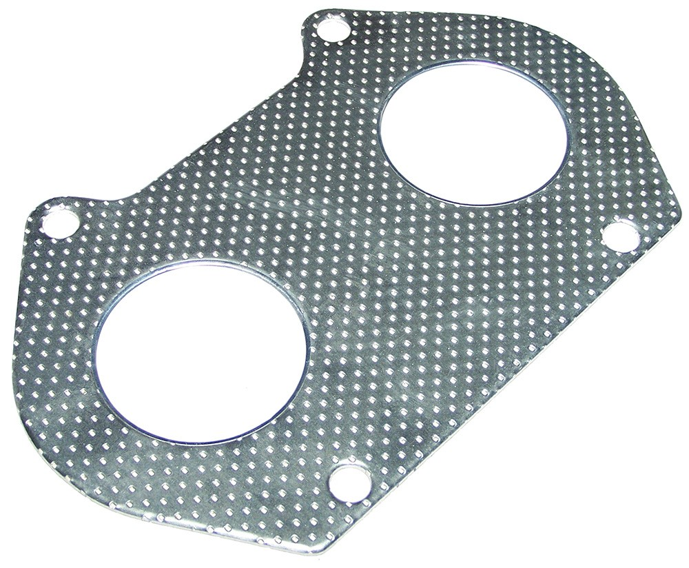 81-85 12A Rx7 Exhaust Manifold Gasket (1480-13-889B)