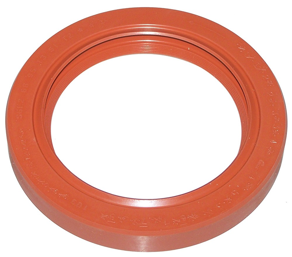 69-95 Rx7 Rear Main Seal (1668-10-556A)