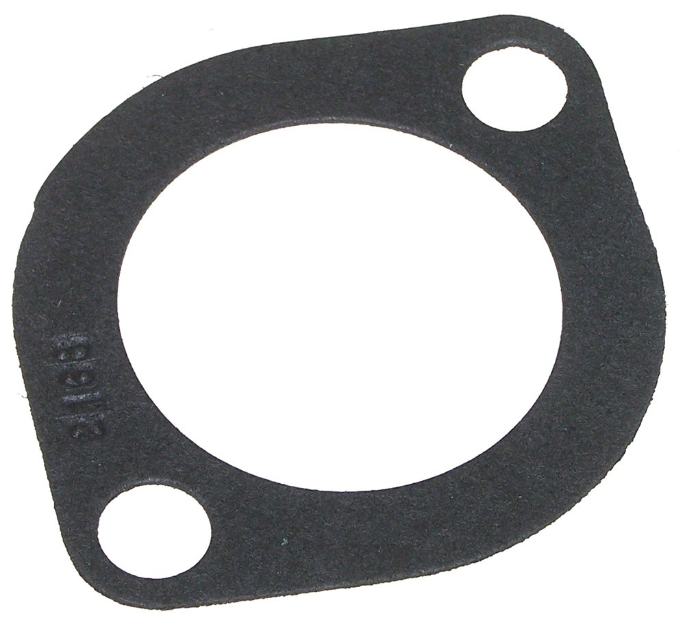 69-88 Thermostat Gasket (1757-15-173A)