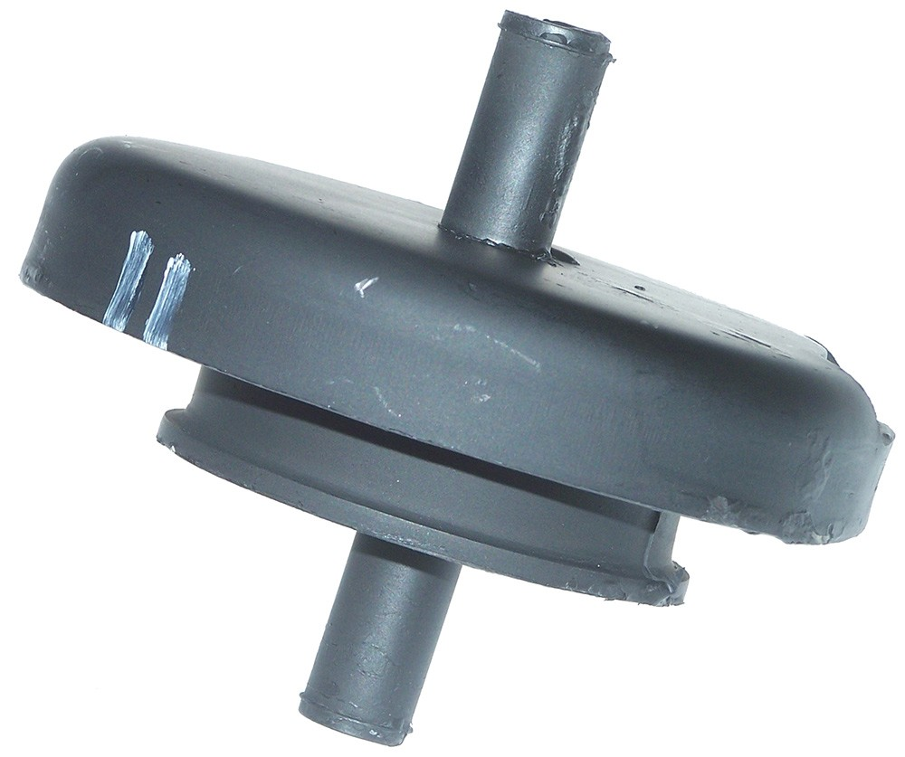 79-85 Rx7 Left/Right Competition Engine Mount (4352-39-040)