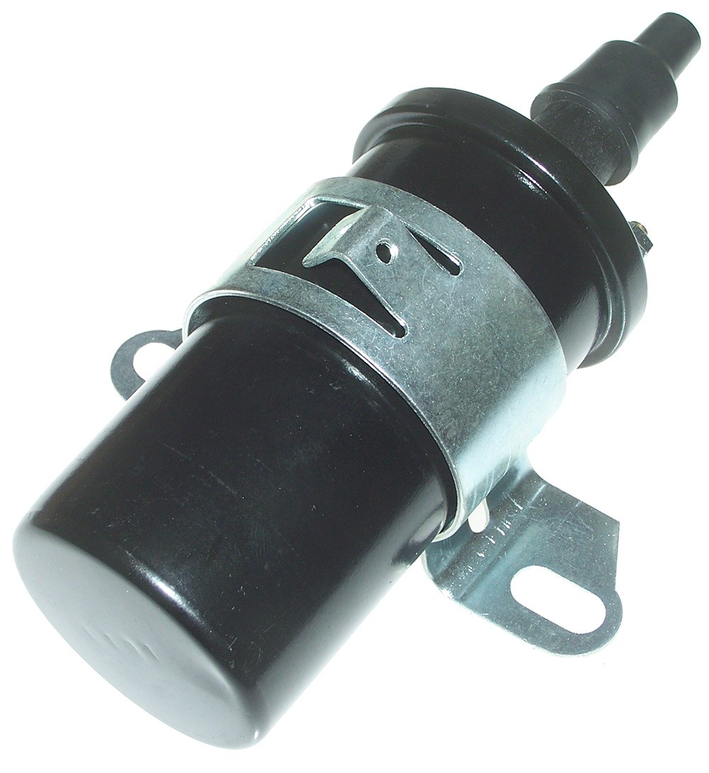 74-79 Ignition Coil (8871-24-920)
