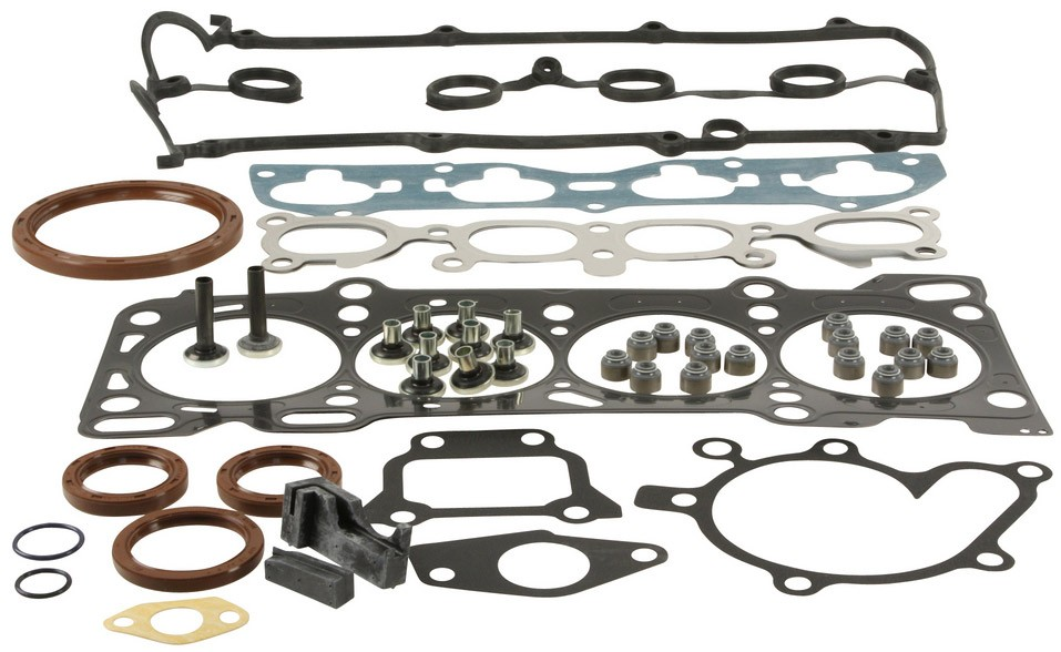 00-02 626 2.0L Engine Gasket Kit (8FG7-10-271)