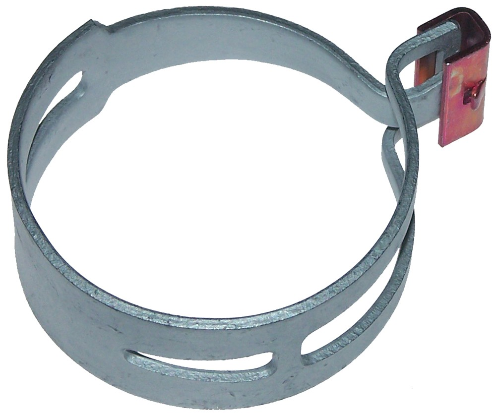 "1-5/8"" Hose Clamp (9WNC-B3-400)"