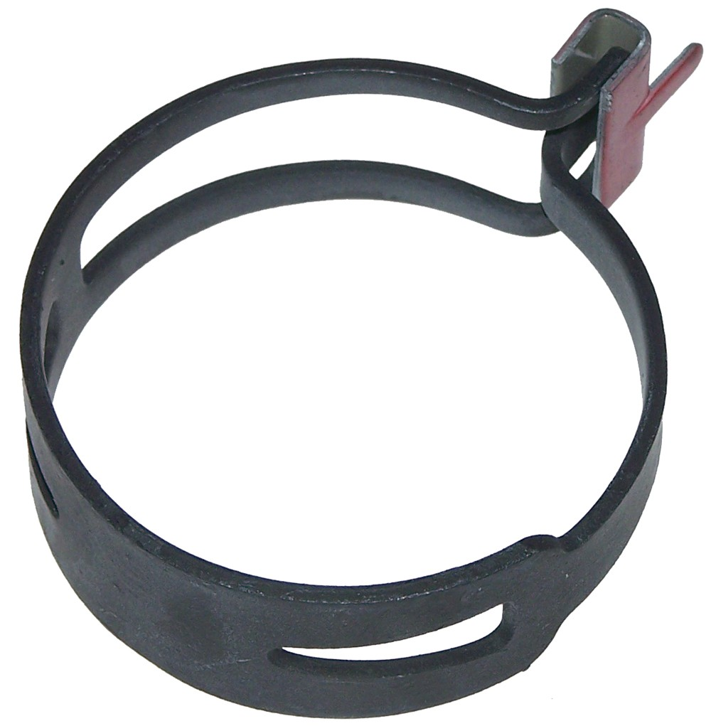 "1-3/4"" Hose Clamp (9WNC-B3-700)"
