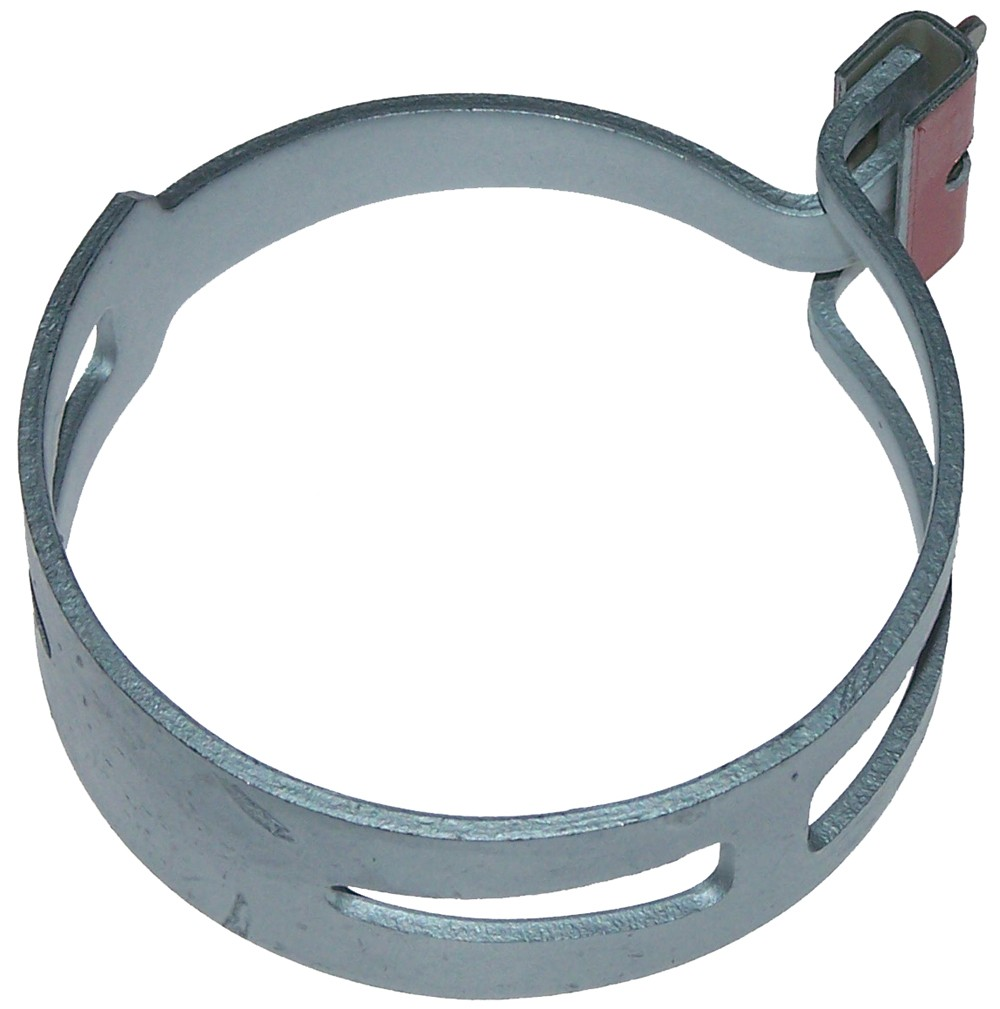 "1-7/8"" Hose Clamp (9WNC-B3-900)"