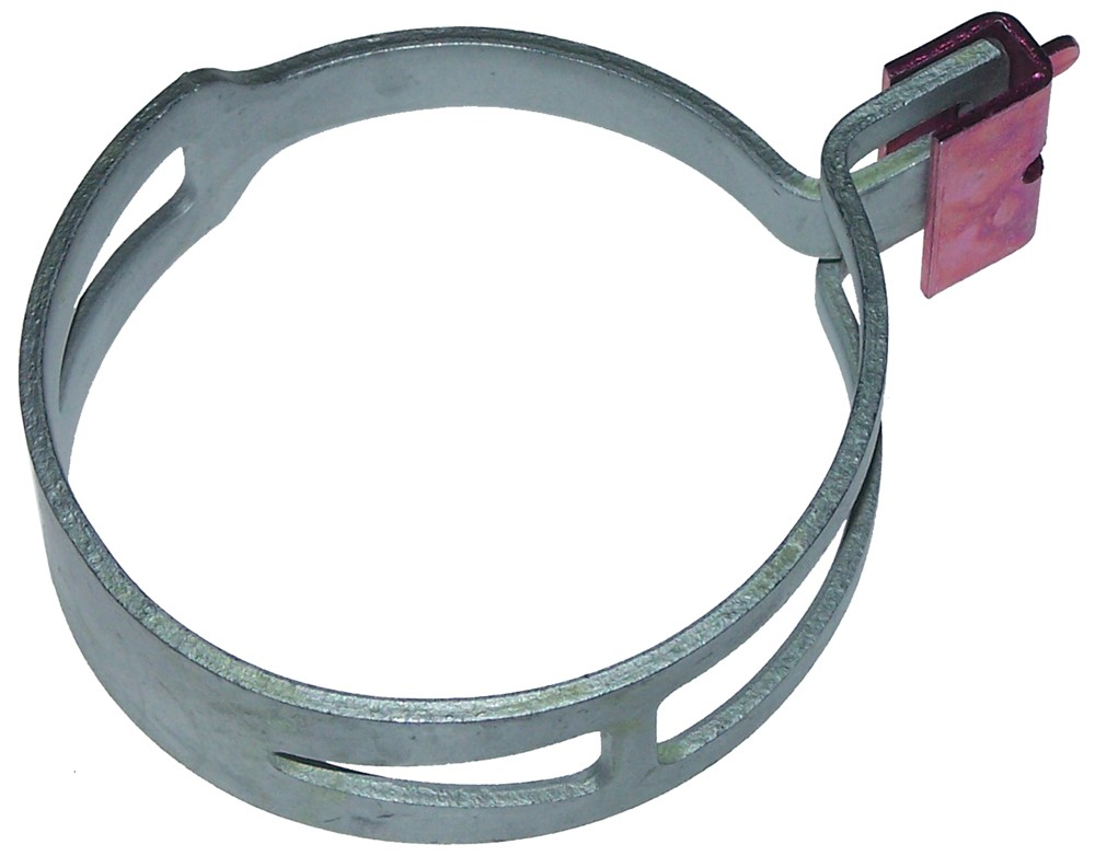 "1-15/16"" Hose Clamp (9WNC-B4-100)"