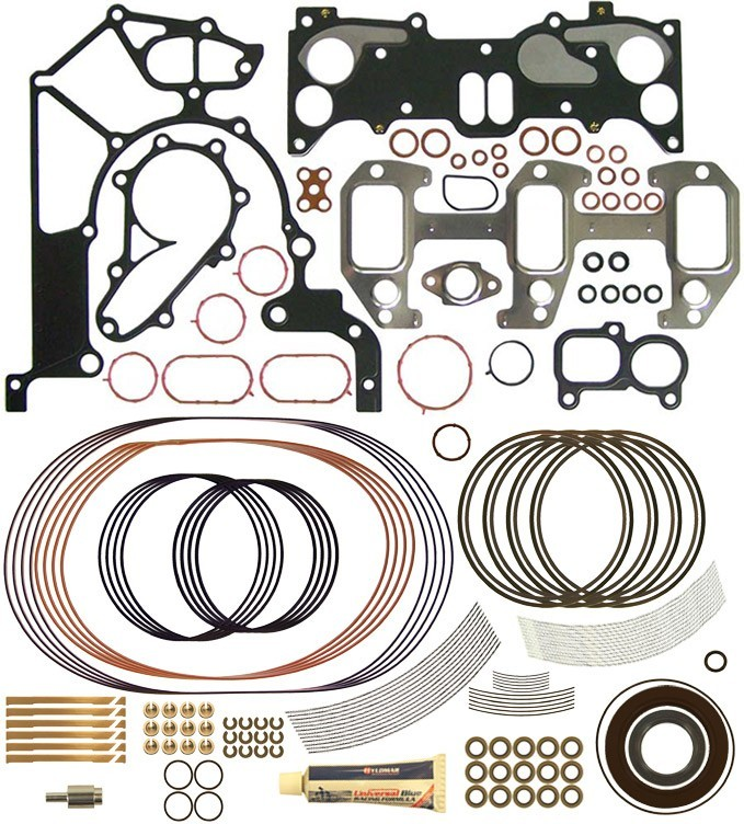 04 11 rx8 6 port master rebuild kit are158 04 11 mazda rx8 manual rotary engine master rebuild kit