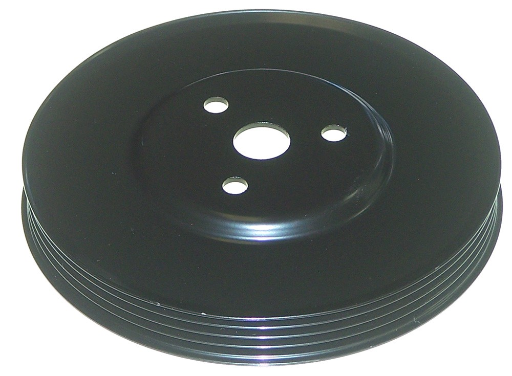 94-05 Miata Water Pump Pulley (B3C7-15-131)
