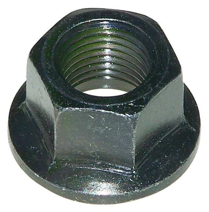 93-95 Rx7 Rear Differential Top to Bracket Nut (B455-34-091)