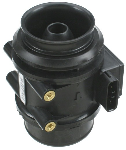 94-97 Miata Air Flow Meter (B6BF-13-215)