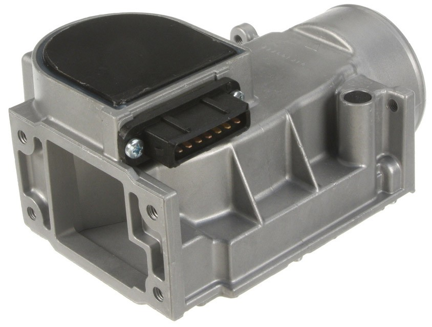 90-93 Miata Air Flow Meter (B6S7-13-210R)