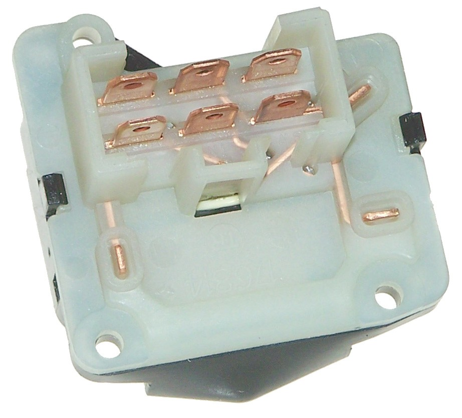 81-83 Rx7 Wiper Switch (BA30-66-135)