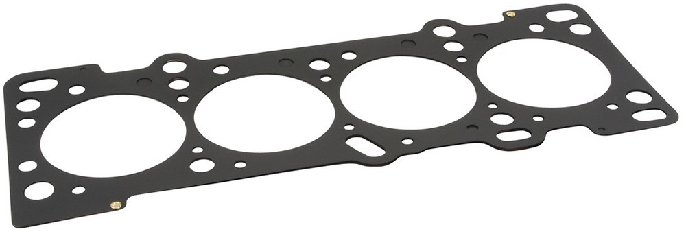 94-00 Miata Head Gasket (BP26-10-271)