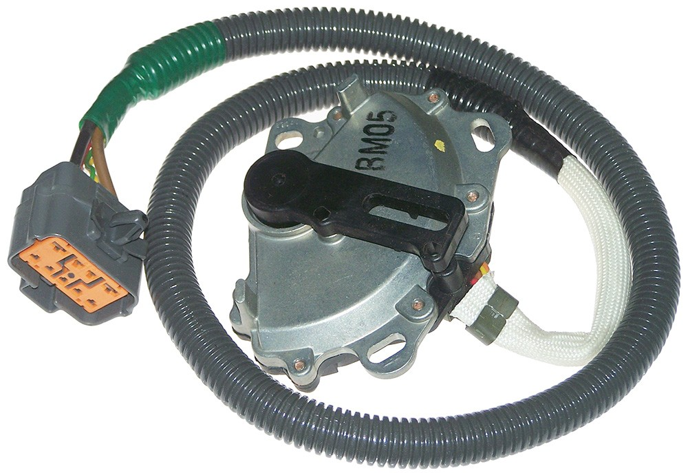 93-95 Rx7 Neutral Inhibitor Safety Switch (BV65-19-444)