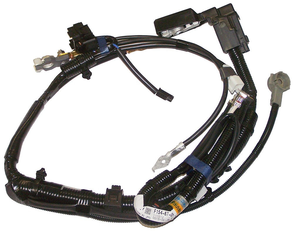 Rx8 Wiring Harness Removal Electrical Diagrams Mazda Enthusiast U2022