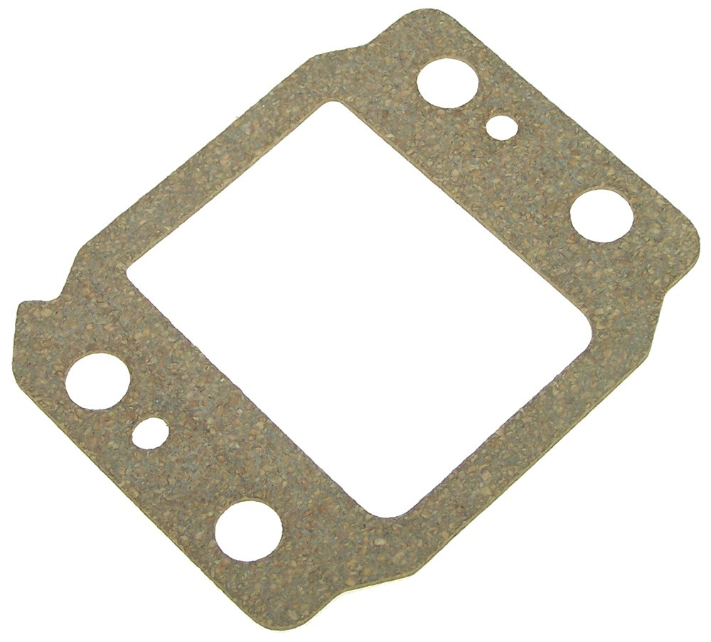 86-88 Rx7 Mass Air Flow Sensor Gasket (F285-13-211A)