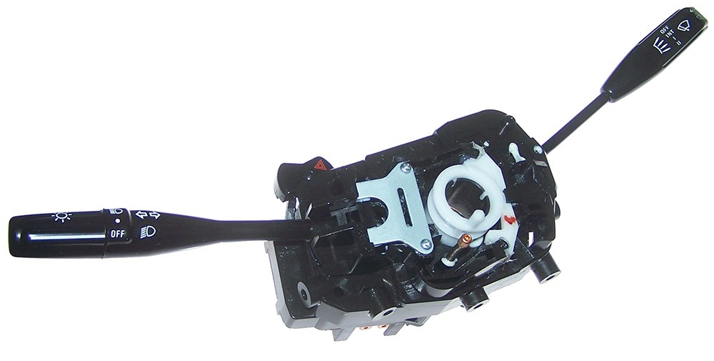 81-83 Rx7 Combination Switch (FA01-66-120)