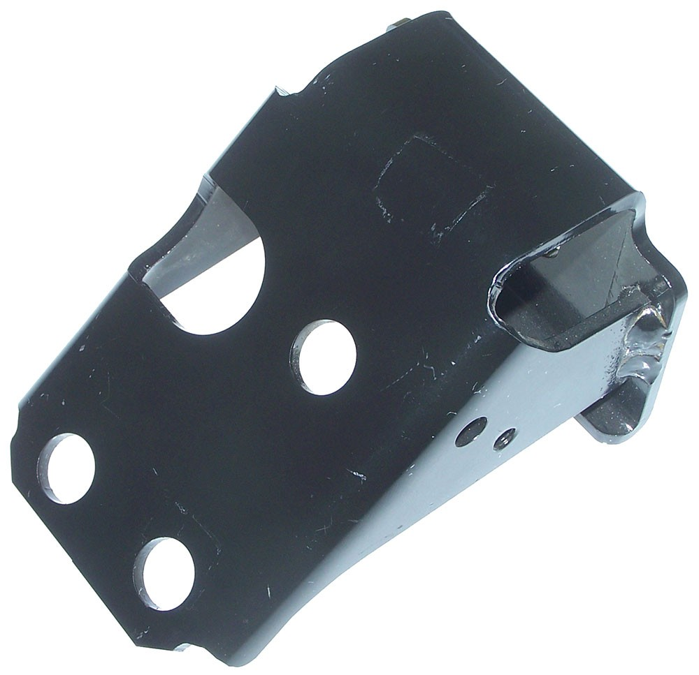 86-92 Rx7 Left Engine Mount Bracket (FB01-39-031)